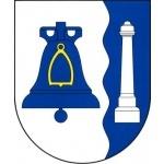 Kemp Velký Vřešťov – logo společnosti
