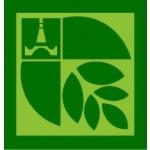 Zemědělské družstvo Sokolnice – logo společnosti