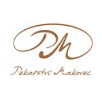 pekařství Makovec s.r.o. – logo společnosti