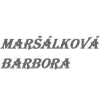 Maršálková Barbora- Real-Aktiv – logo společnosti