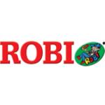 EUROBI spol. s r.o. – logo společnosti