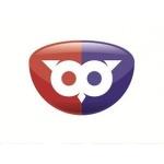 REAL SMART, s.r.o. – logo společnosti