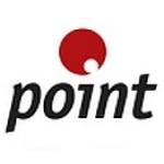 POINT CZ, s.r.o. – logo společnosti