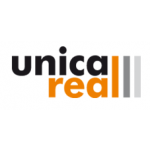 Unicareal s.r.o. – logo společnosti