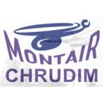 Montair Chrudim, spol.s r.o. – logo společnosti