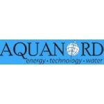 AQUANORD s.r.o. – logo společnosti