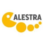 ALESTRA s.r.o. – logo společnosti
