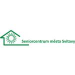 Seniorcentrum města Svitavy s.r.o. – logo společnosti