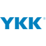 YKK Czech spol. s r.o. – logo společnosti