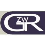 Gymnázium Zikmunda Wintra Rakovník – logo společnosti
