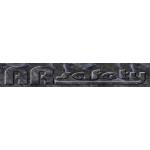 Alexa Radek - AR Safety – logo společnosti