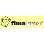 Vladimír Fiala - Fima Brno – logo společnosti