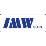 IMW s.r.o. – logo společnosti