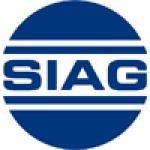SIAG CZ s.r.o. – logo společnosti
