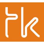 Krajča Tomáš - zabezpečovací služby – logo společnosti