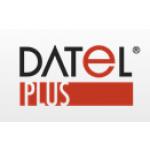 DATEL PLUS s.r.o. - účetnictví – logo společnosti