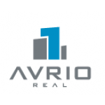 AvrioReal, s.r.o. – logo společnosti