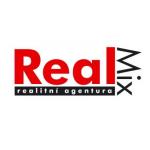REALmix s.r.o. – logo společnosti