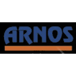 ARNOS s.r.o. – logo společnosti