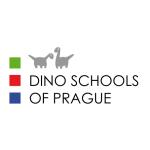 DINO SCHOOLS of PRAGUE, a.s. – logo společnosti