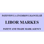 Markes Libor, Ing. - hudební vydavatelství – logo společnosti