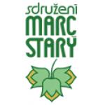Marc Vladimír - Sdružení Marc Starý – logo společnosti