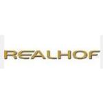 REALHOF, s.r.o. – logo společnosti
