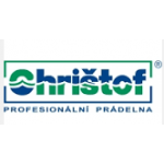 CHRIŠTOF, spol. s r.o. – logo společnosti