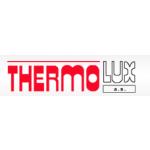 ThermoLux a.s. – logo společnosti