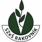 STŘEDNÍ ZEMĚDĚLSKÁ ŠKOLA RAKOVNÍK – logo společnosti