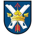 Obec Krušovice – logo společnosti