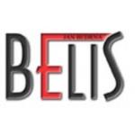 BEDRNA Jan – logo společnosti