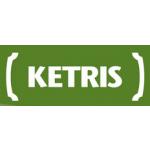 KETRIS, s.r.o. – logo společnosti