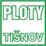 Poloplastované pletivo a oplocení Tišnov – logo společnosti