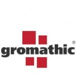 gromathic s.r.o. – logo společnosti