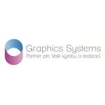 Graphics Systems, s.r.o. – logo společnosti
