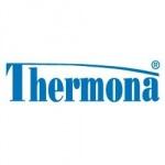 Thermona, spol. s.r.o. – logo společnosti