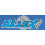 ALLEX plus, s.r.o. – logo společnosti