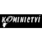 KOMÍN SERVIS s.r.o. – logo společnosti