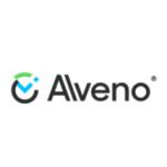 IReSoft, s.r.o.- Docházkové systémy Alveno – logo společnosti