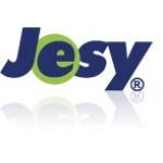 JESY, spol. s r.o. – logo společnosti