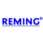 REMING, spol. s r.o. – logo společnosti