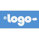 Soukromá klinika LOGO s.r.o. – logo společnosti