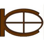 KOŽINA - TRUHLÁŘSTVÍ s.r.o. – logo společnosti