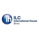 ILC International House Brno – logo společnosti