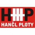 Hančl Radomír – logo společnosti