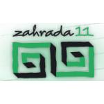 Čermák Břetislav, Ing. – logo společnosti