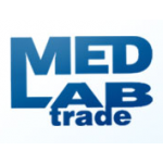 Med-Lab trade, s.r.o. – logo společnosti