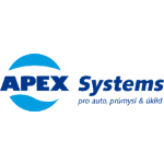 Apex Central Europe, s.r.o. – logo společnosti