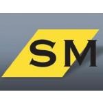 Security management s.r.o. – logo společnosti